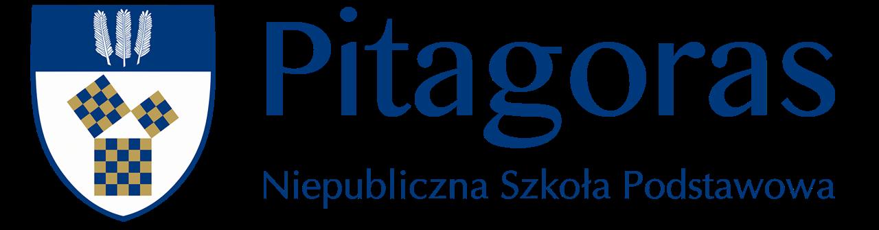 Szkoła Pitagoras