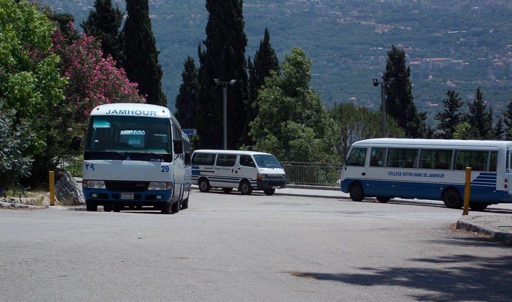 autobusy_szkolne