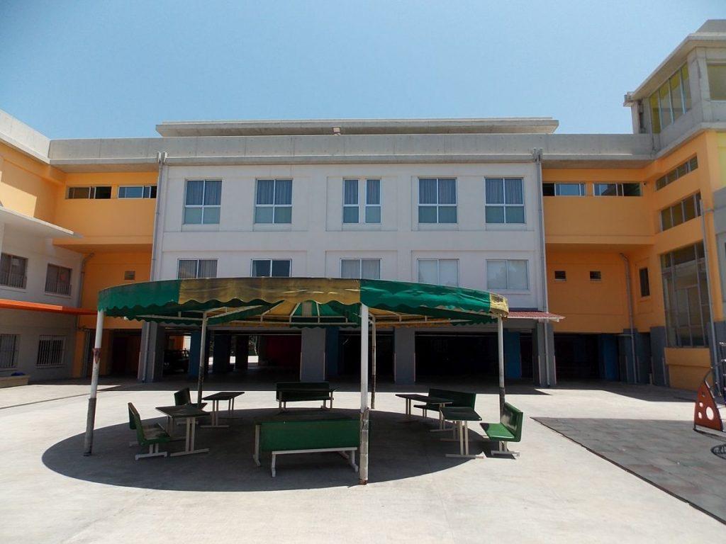 budynek_szkolny